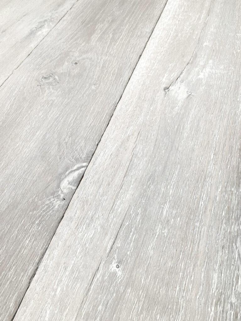 stiltje wood