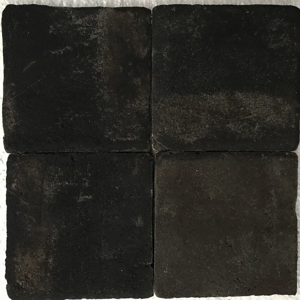 charcoal050