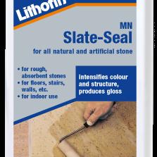 Slate Seal