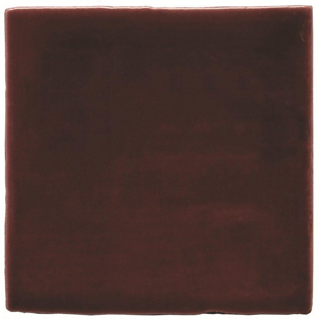 Blackberry-Field-Tile