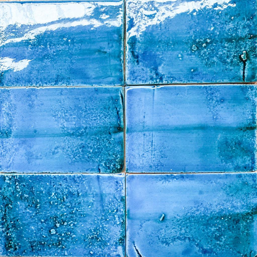 Blue Oceanexp X011