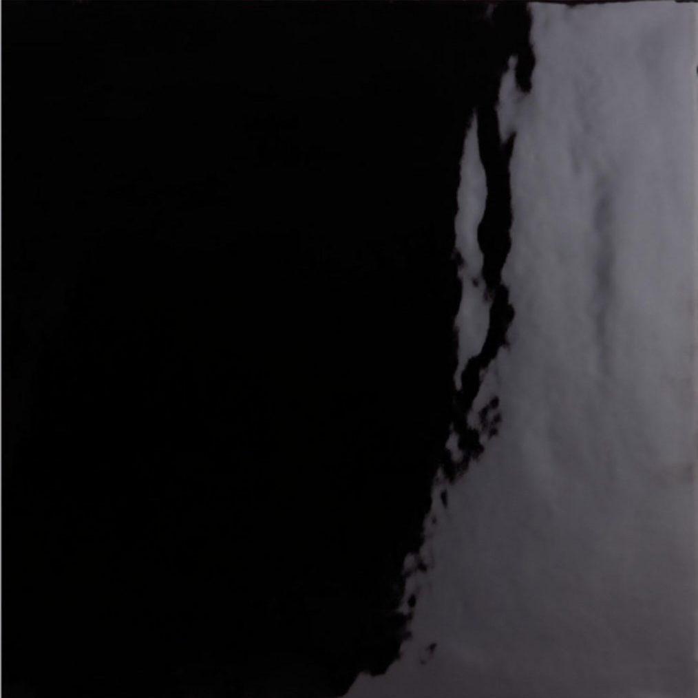C-glazed-collection-glossy-black