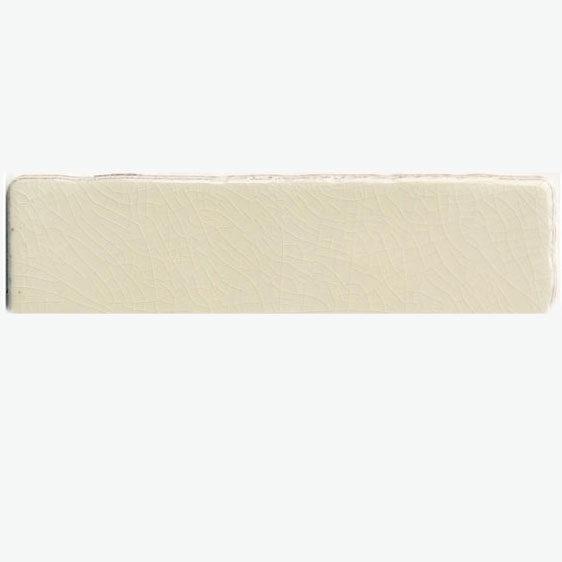 Crackle-Dark-white7,530