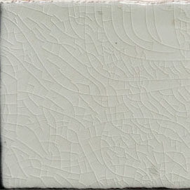 Crackle-Grey13x13