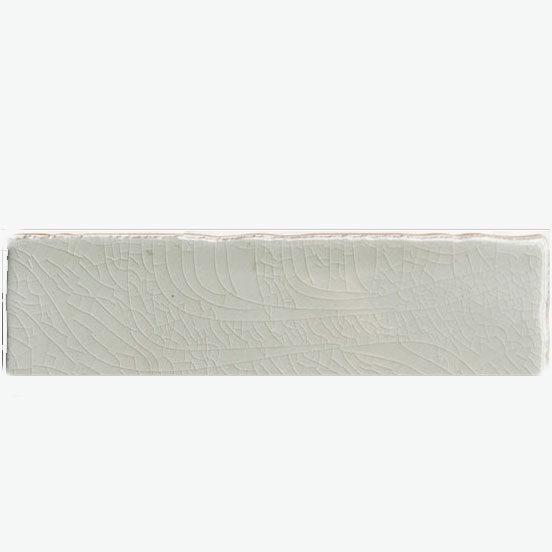 Crackle-Grey7,5x30