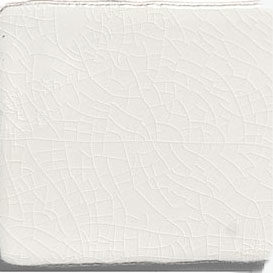 Crackle-White1313