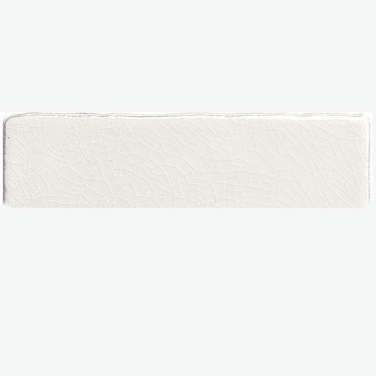 Crackle-White7,5x30