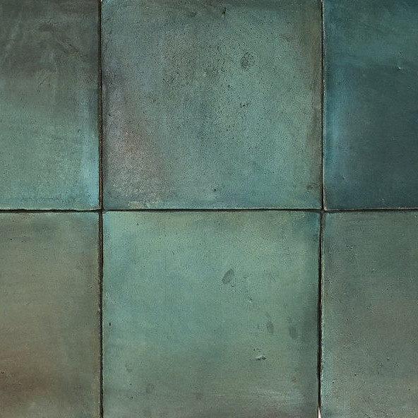 Cuadrado-verde-esmeralda-serie-Mediterránea