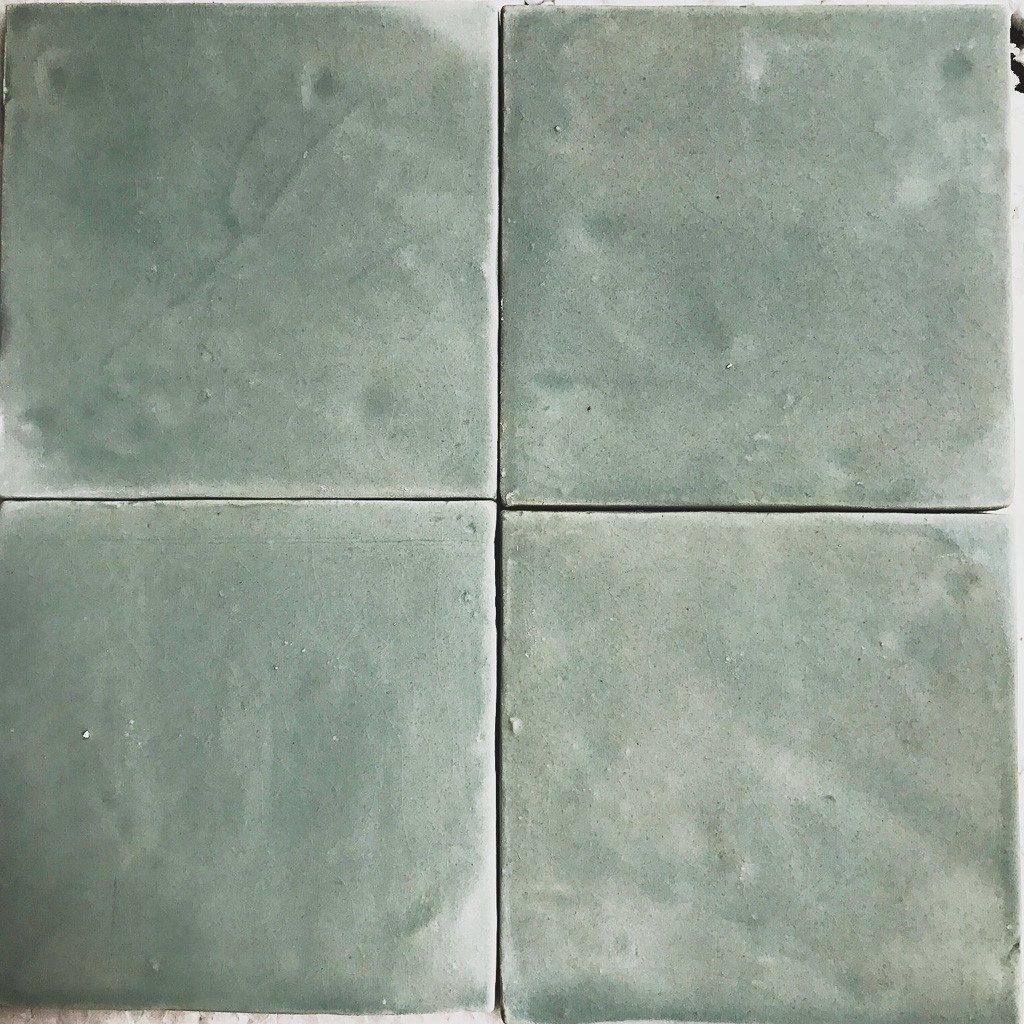 palladian matte