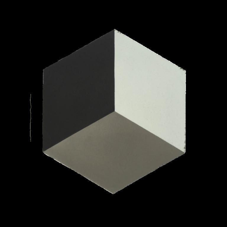Hexagon-Becaucaire