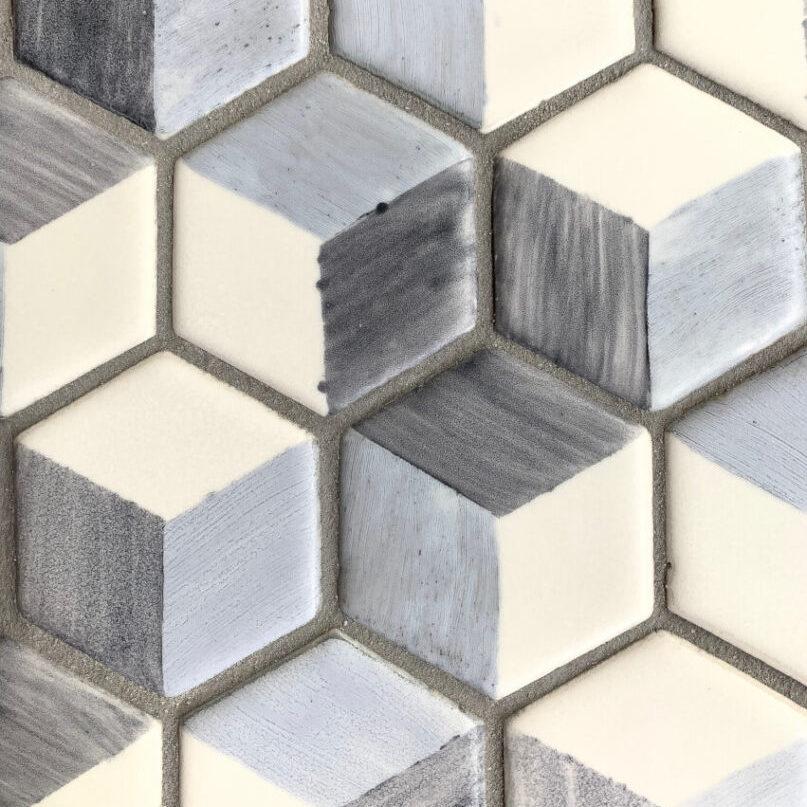 fog: cement grå