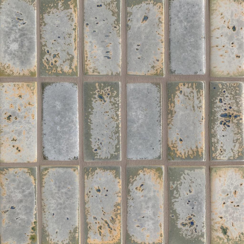 Färg: RAW FOG: Cementgrå