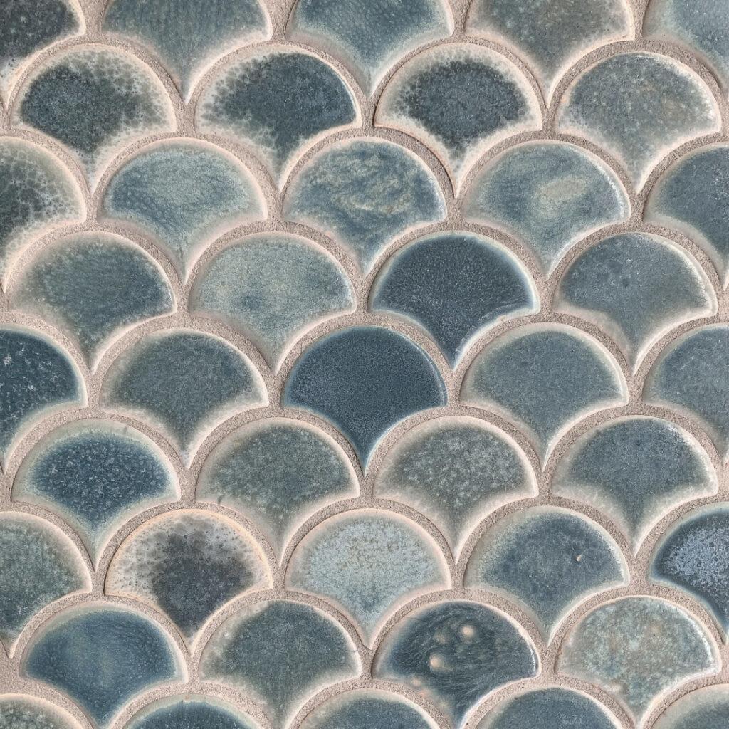 Oxidised Fog:cementgrå