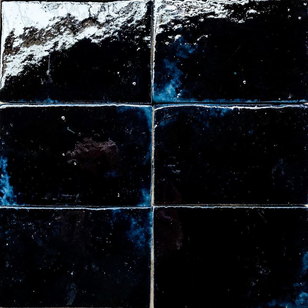 Petrolium exp X022