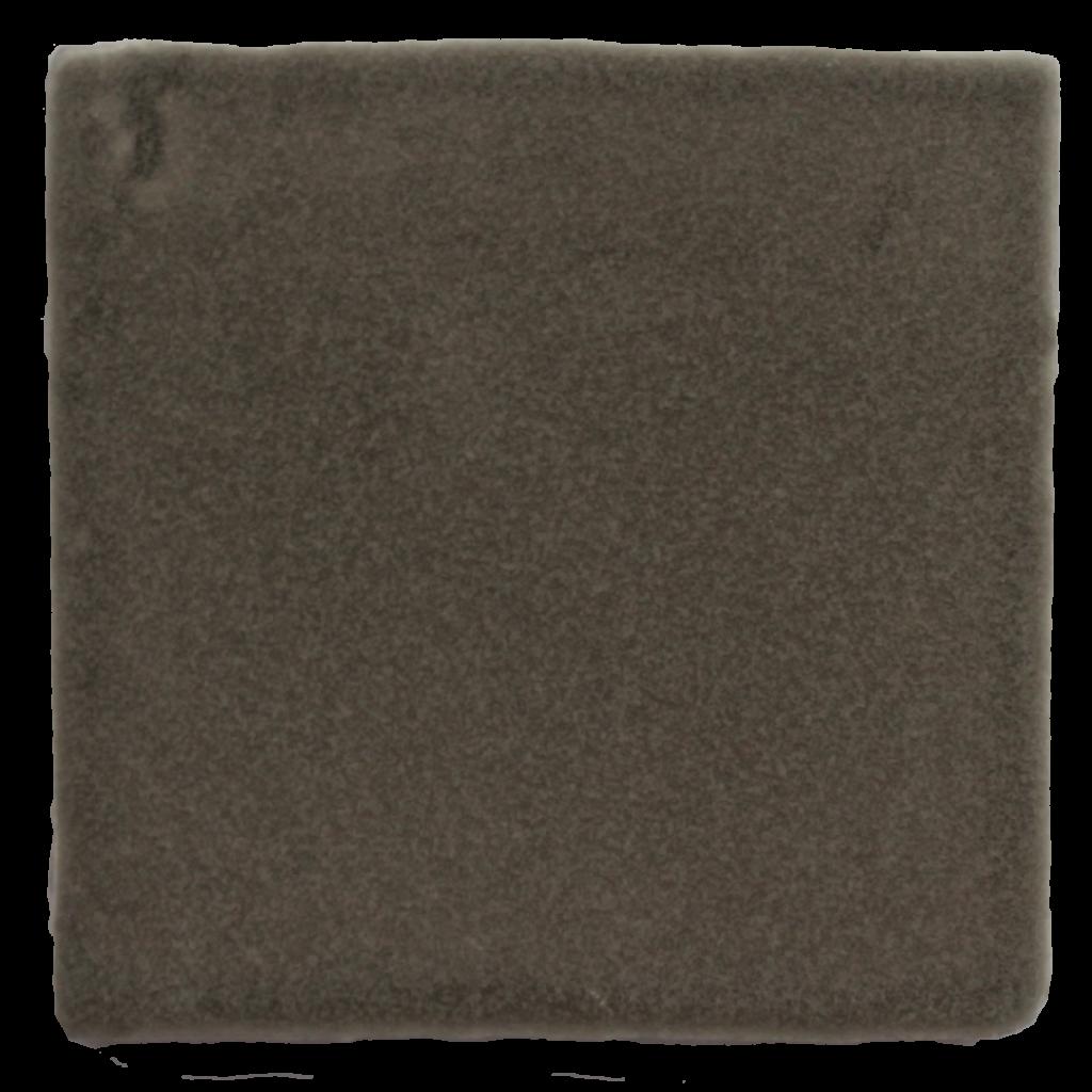 Vintage Soft grey