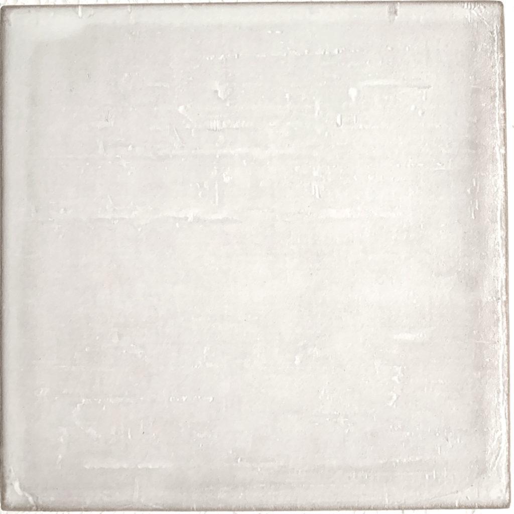 White transp