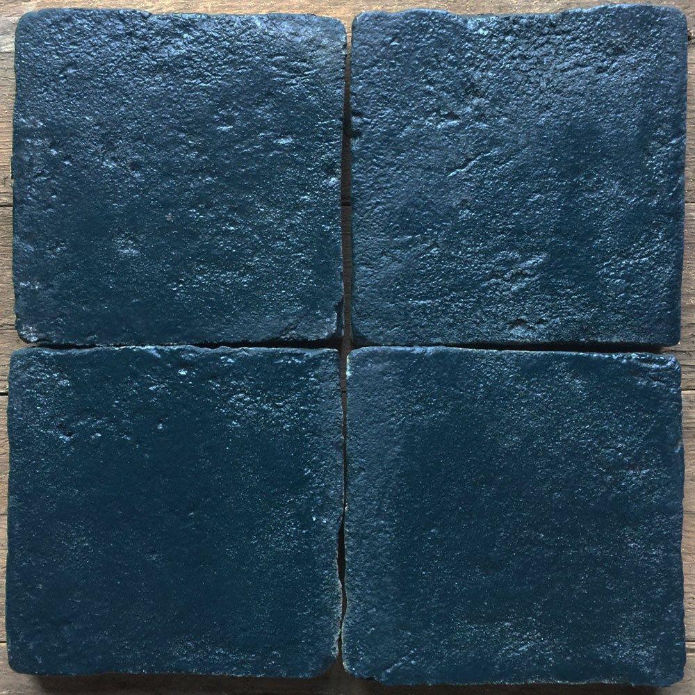 basalto-matt