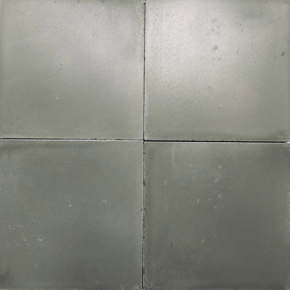 vintage_cement_cementgra_stiltje