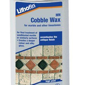 Cobble Wax