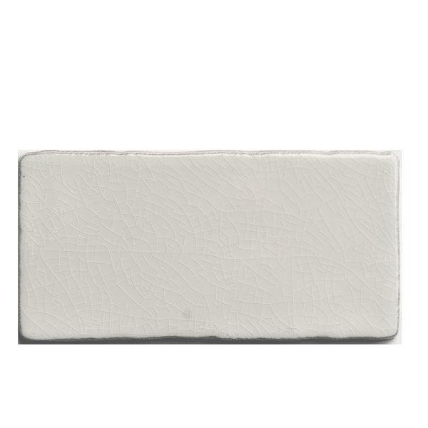 crackle-Medium-White
