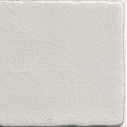 crackle-Medium-White1313