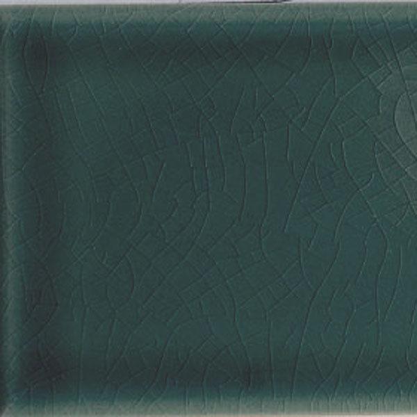 crackle-glaze-green