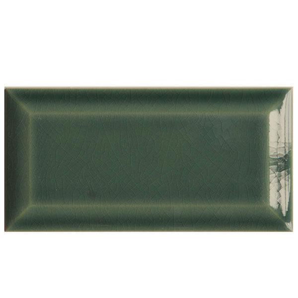 greenmetro