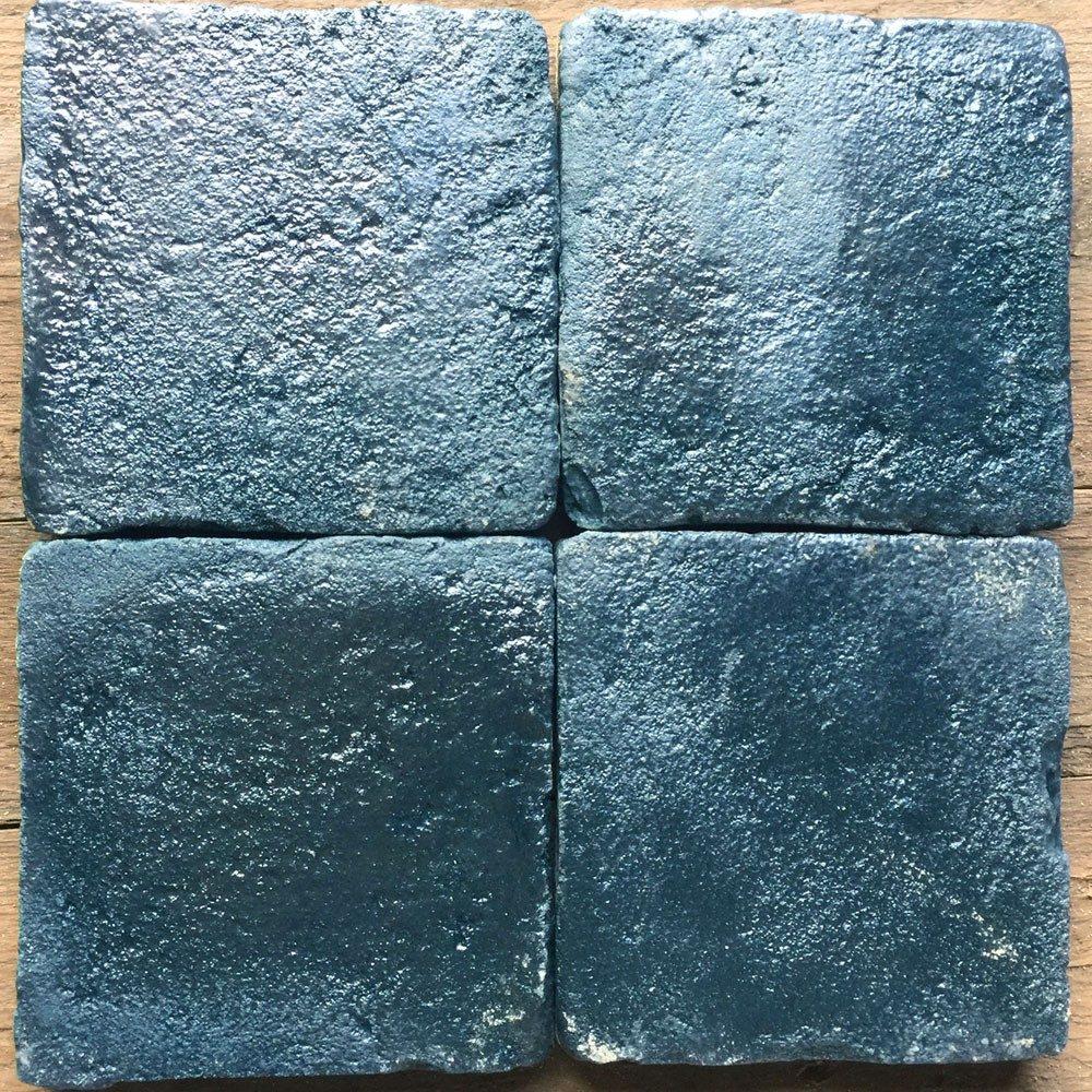 madre-basalto-matt
