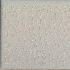 marble15x15