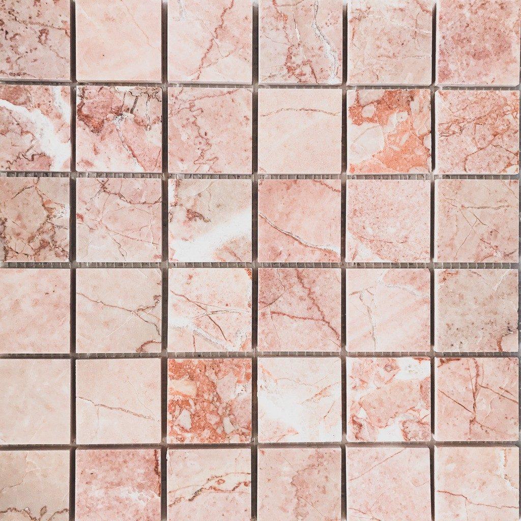pink55-2