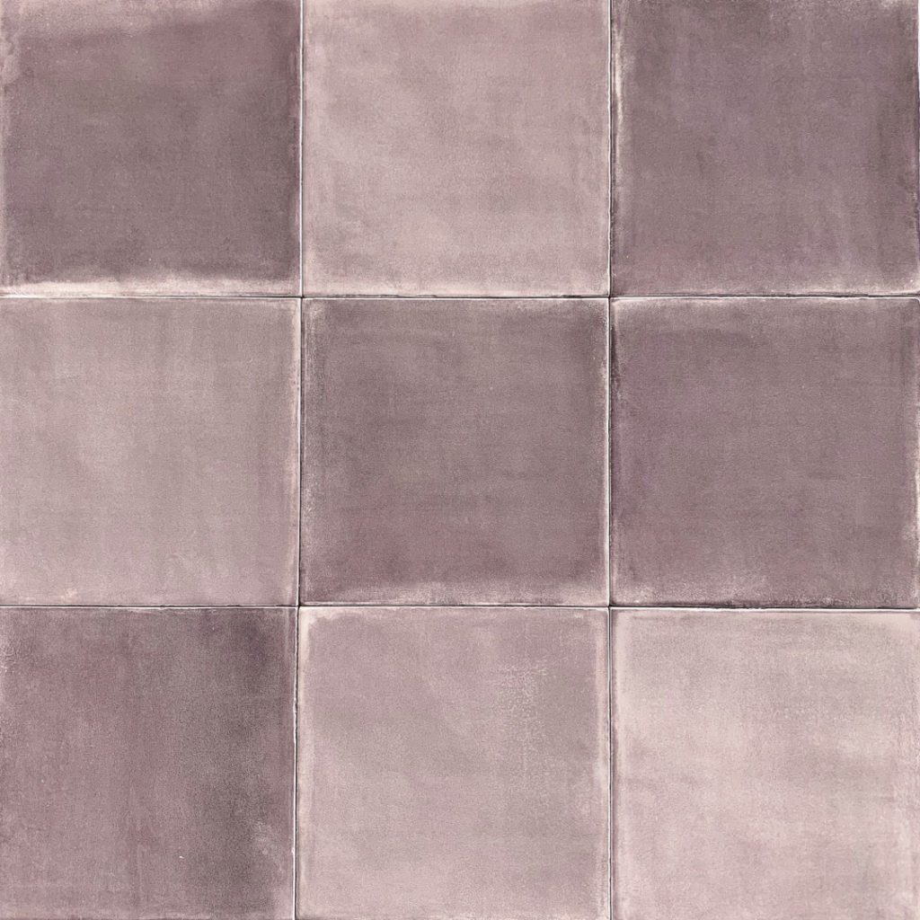 taupe-3