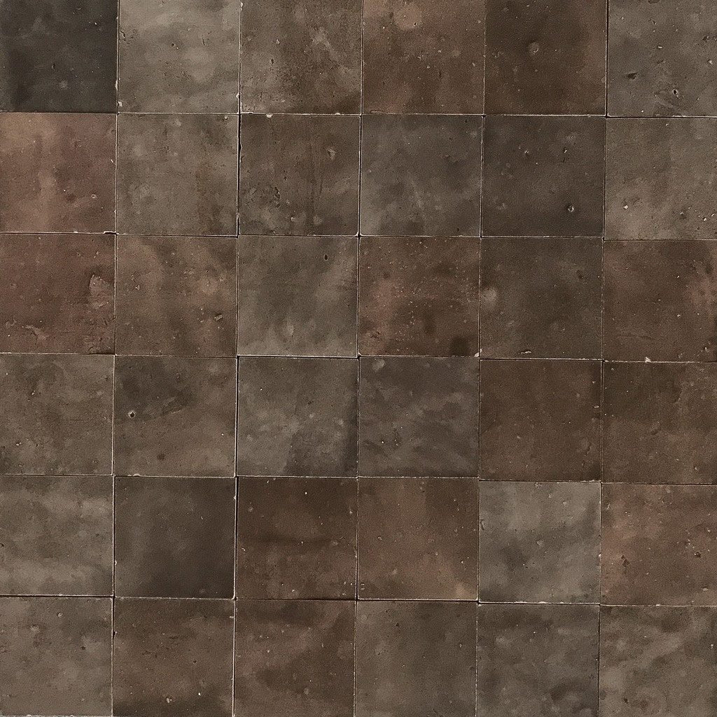 ze43Taupe