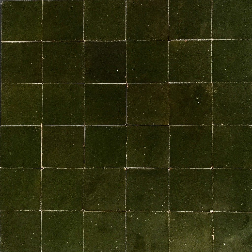 ze44forestgreen